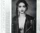 "Rihanna CONFIRMS New Single ""B**** Better Have My Money"""