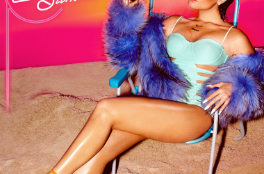 Demi Lovato Unveils Lead Single 'Cool For The Summer'
